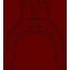 Clipper icon